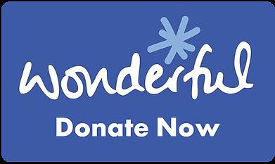 Wonderful.org